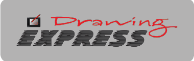 Click here to visit the Drawing Express Product Page