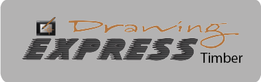 Click here to visit the Drawing Express Timber Product Page